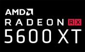 How to: Flash the AMD Radeon RX 5600 XT - guru3d.com