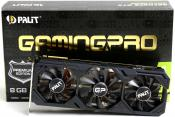Palit GeForce RTX 2070 SUPER GamingPro review