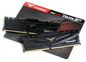 Team Group T-Force DarkZα 3600 MHz DDR4 review