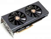 XFX Radeon RX 5600 XT THICC 2 review
