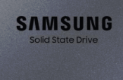 Samsung 870 QVO 2TB SSD review