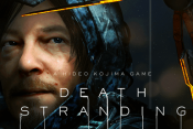 Death Stranding: PC graphics performance benchmark review