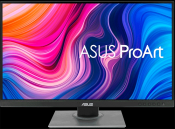 ASUS ProArt PA278QV  Monitor Review