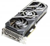 Palit GeForce RTX 3080 GamingPro review
