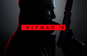 Hitman III: PC graphics perf benchmark review