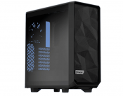 Fractal Design Meshify 2 Compact chassis review