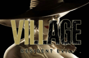 Resident Evil Village: PC graphics performance benchmark review