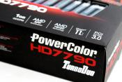 PowerColor 7790 TurboDuo OC review