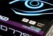 Gigabyte Radeon HD 7790 2GB OC review
