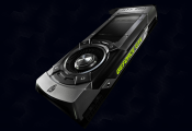 GeForce GTX 780 review