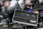 OCZ Vertex 450 SSD review