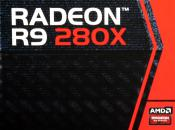 ASUS Radeon R9-280X DirectCU II TOP review - Introduction