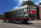 AMD A10-7800 Kaveri APU review - Turbo Core & North Bridge
