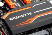 Gigabyte X99 SOC Force Motherboard Review
