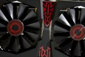 AMD Radeon R9-285 review