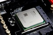 AMD FX 8370 and 8370E processor review