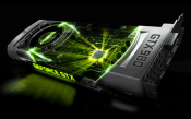 Nvidia GeForce GTX 970 and 980 reference review