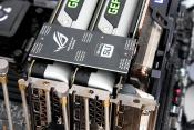 GeForce GTX 980 2 and 3-way SLI review