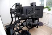 Guru3D Rig of the Month - October 2014