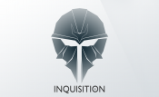 Dragon Age: Inquisition VGA graphics performance review