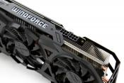 Gigabyte GeForce GTX 960 G1 Gaming review