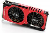 Palit GeForce GTX 960 Super JetStream review