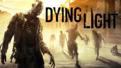 Dying Light VGA graphics performance review