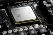 AMD A8-7650K APU and A68H chipset review