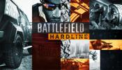Battlefield Hardline VGA graphics performance review