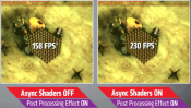 AMD: Asynchronous shaders in GCN handy with DirectX 12