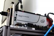 Intel 750 NVMe 1.2 TB PCIe SSD Review