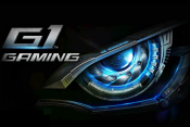 Gigabyte GeForce GTX 980 Ti G1 Gaming SOC Review
