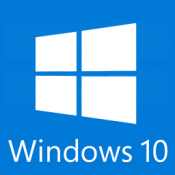 Windows 8.1 vs 10 graphics performance review
