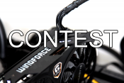 Guru3D Contest 2015 - Win a GeForce GTX 950 Xtreme Gaming