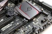 ASUS Z170 ROG Maximus VIII Extreme review
