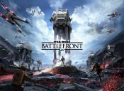 Star Wars: Battlefront Beta PC graphics performance review
