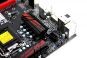 SuperMicro C7Z170-SQ motherboard review
