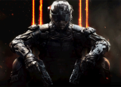 Call of Duty: Black Ops III PC graphics performance benchmark review