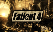 Fallout 4: PC graphics performance benchmark review