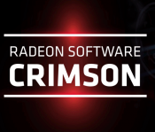 Radeon Software Crimson Driver (15.11) WHQL Driver Performance Analysis