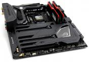 ASUS Z170 ROG Maximus VIII Formula review