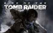 Rise of the Tomb Raider: PC graphics performance benchmark review