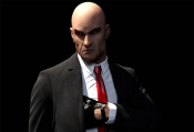 Hitman 2016: PC graphics performance benchmark review