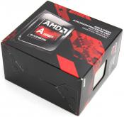 AMD A10-7860K APU review