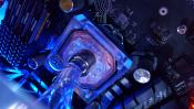 EK P360 Performance Liquid Cooling KIT review