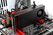 AMD Radeon R9 RX 480 8GB review