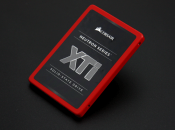 Corsair Neutron XTi 480 GB SSD review
