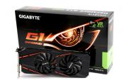 Gigabyte GeForce GTX 1060 G1 GAMING Review