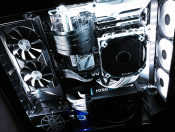 Guru3D Rig of the Month - July 2016