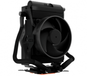 Cooler Master MasterLiquid Maker 92 CPU cooler review